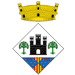 Ajuntament de <span>Vilanova de Prades</span>